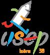 Comité USEP de l'Isère